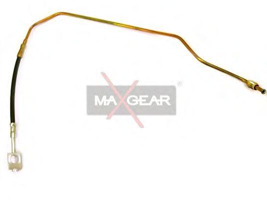 Тормозной шланг MAXGEAR 52-0120