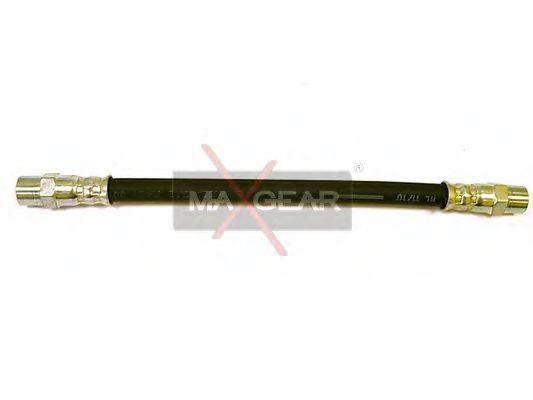 Тормозной шланг MAXGEAR 52-0123