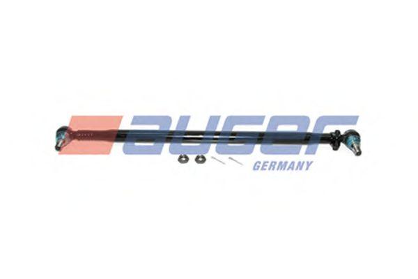 Рулевая тяга AUGER 10160