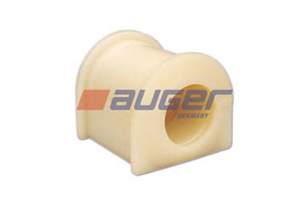 Опора, стабилизатор AUGER 51003