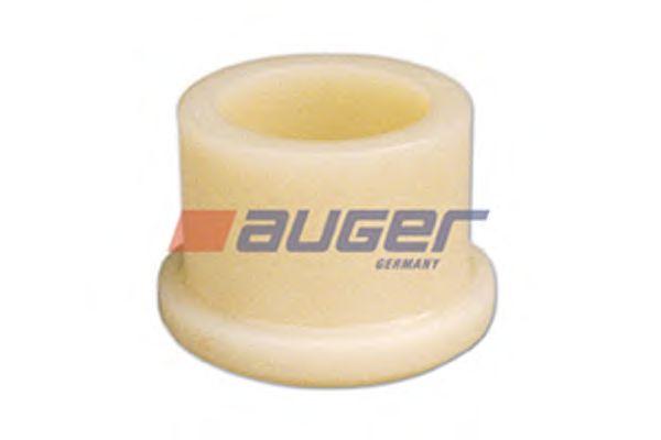 Втулка, стабилизатор AUGER 51076