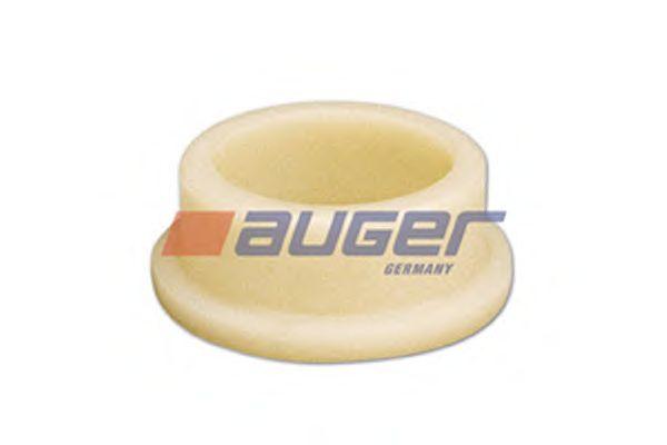 Втулка, стабилизатор AUGER 51079
