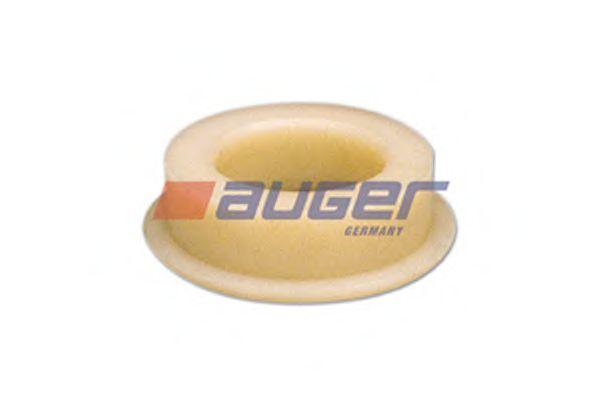 Втулка, стабилизатор AUGER 51080