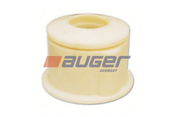 Втулка, стабилизатор AUGER 51090