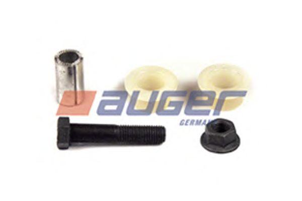 Комплект втулок стабилизатора AUGER 51611