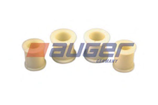 Комплект втулок стабилизатора AUGER 52051
