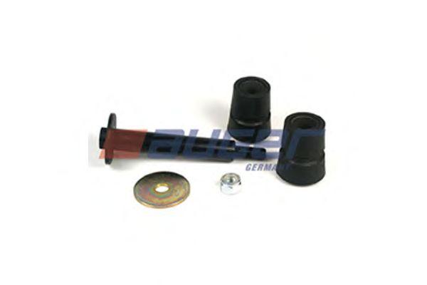Ремкомплект, палец ушка рессоры AUGER 52264