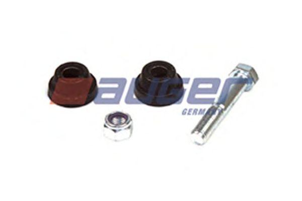 Комплект втулок стабилизатора AUGER 53151