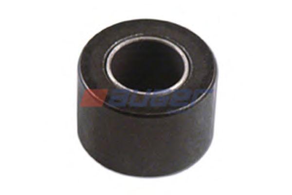 ролик тормозных колодок AUGER 53402