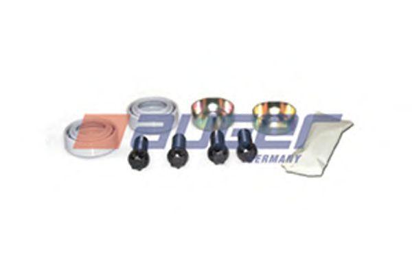 Ремкомплект суппорта AUGER 53868