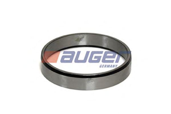 Вращающееся кольцо, ступица колеса AUGER 56384