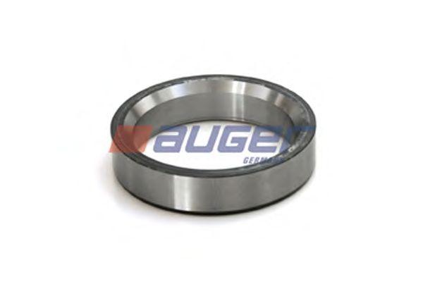Вращающееся кольцо, ступица колеса AUGER 68324