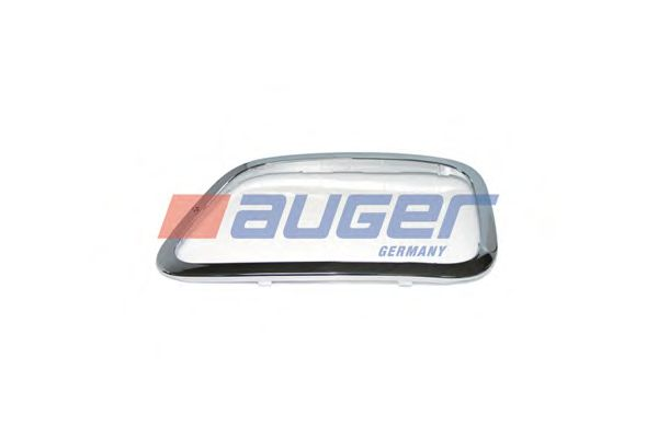 Рамка фары AUGER 73629