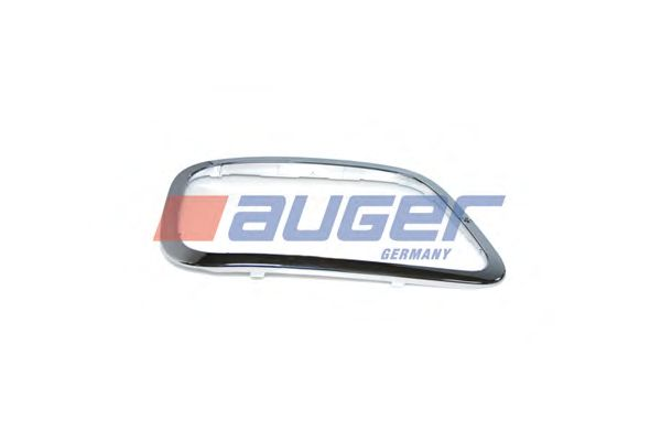 Рамка фары AUGER 73630