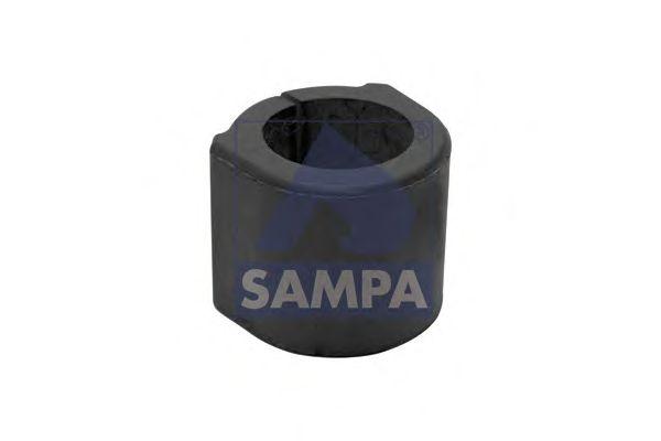 Опора, стабилизатор SAMPA 011.052