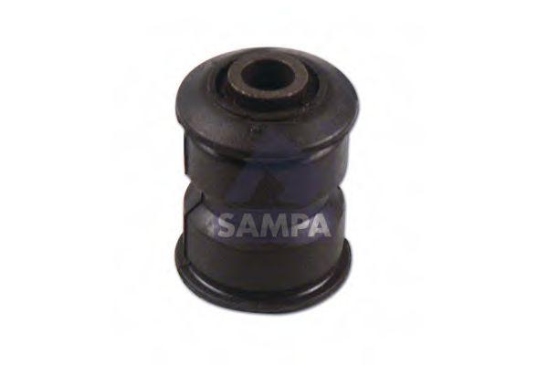 Втулка, листовая рессора SAMPA 011.062