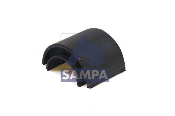 Втулка, стабилизатор SAMPA 011.077