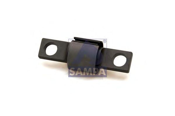 Опора, стабилизатор SAMPA 020.022