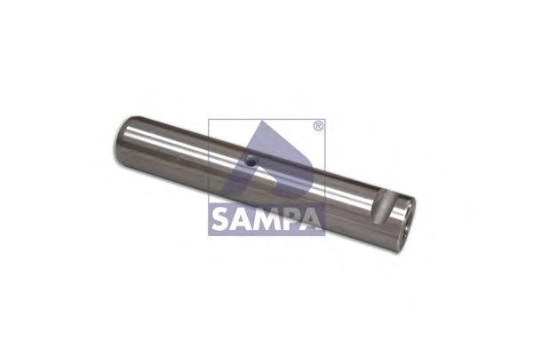 Палец ушка рессоры SAMPA 020.118