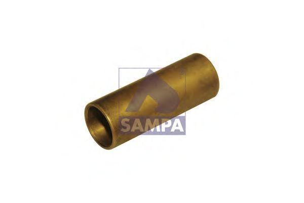Втулка, листовая рессора SAMPA 020.126
