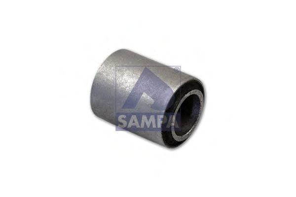 Втулка, стабилизатор SAMPA 020.170