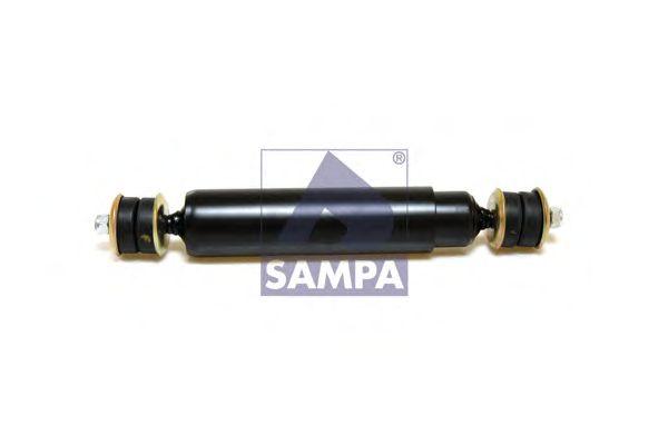 Амортизатор SAMPA 020.289