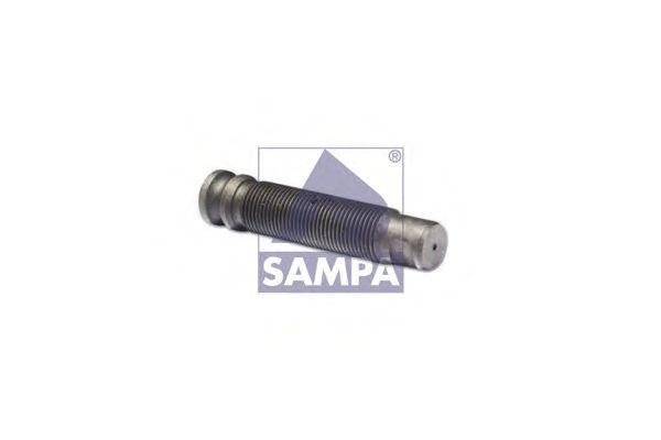 Палец ушка рессоры SAMPA 030.061