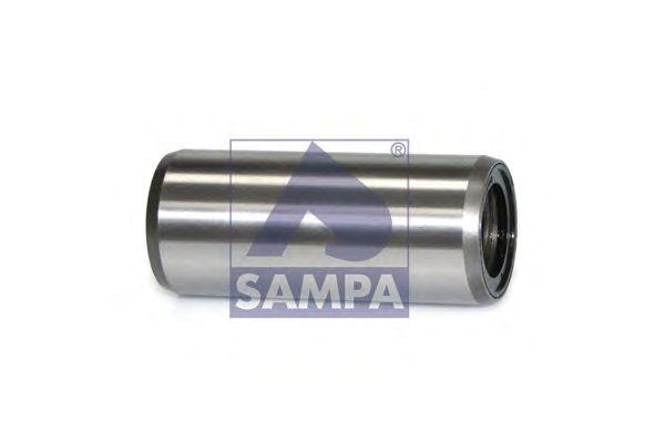 Втулка, листовая рессора SAMPA 030.127