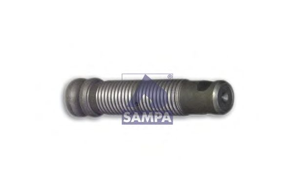 Палец ушка рессоры SAMPA 030.130