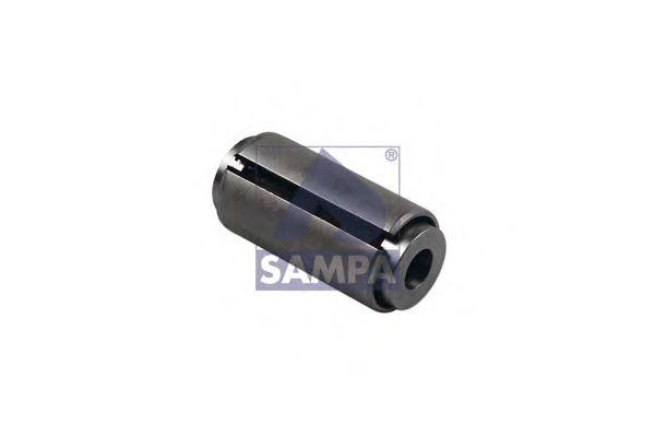 Втулка, листовая рессора SAMPA 030.253