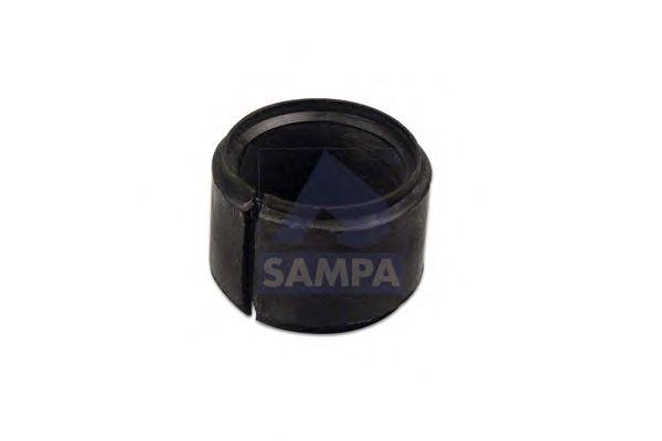 Опора, стабилизатор SAMPA 050.024