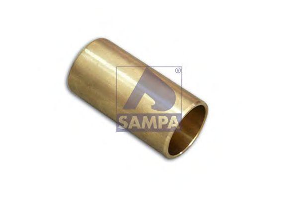 Втулка, листовая рессора SAMPA 050.065