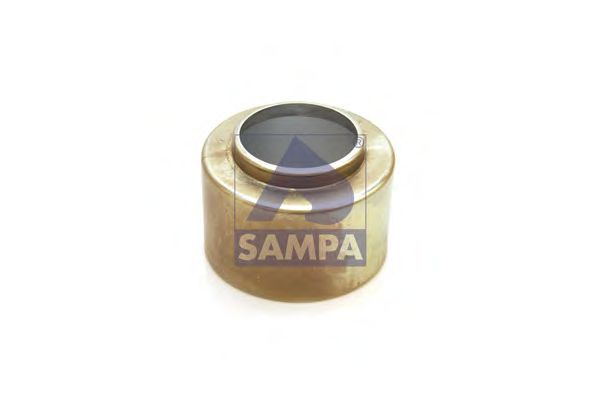 Поршень, кожух пневмоподушки SAMPA 050.151