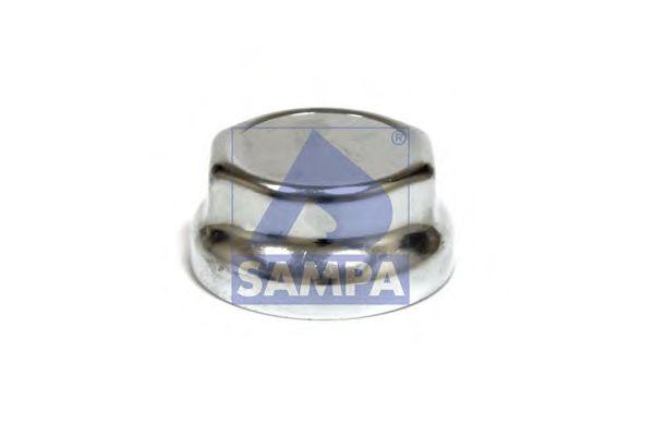 Крышка ступицы SAMPA 070.064