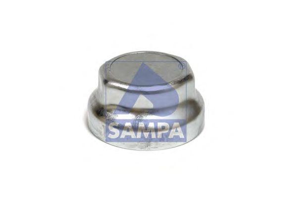 Крышка ступицы SAMPA 070.065