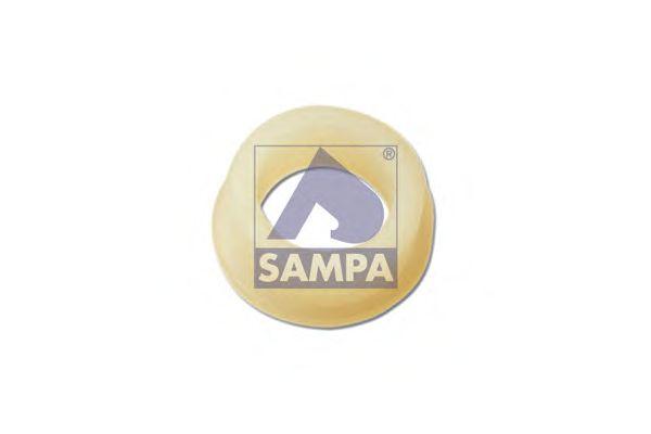 Втулка, стабилизатор SAMPA 080.005