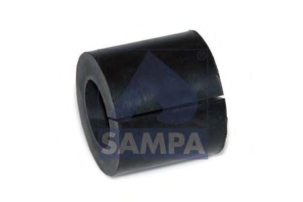Втулка, стабилизатор SAMPA 080.007