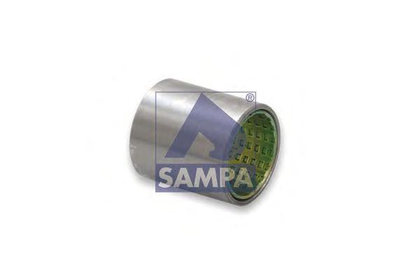 втулка, палец тормозных колодок SAMPA 085.039