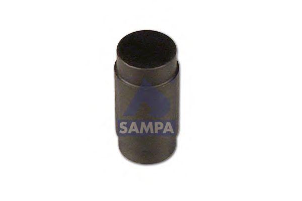 Болт тормозной колодки SAMPA 085.040