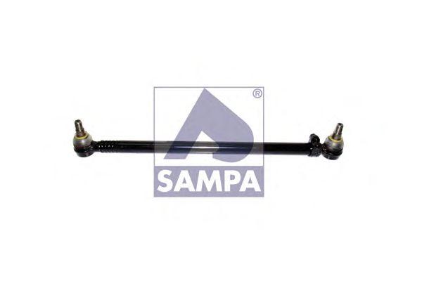Рулевая тяга SAMPA 097.097