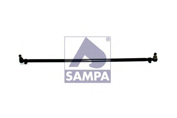 Рулевая тяга SAMPA 097.272
