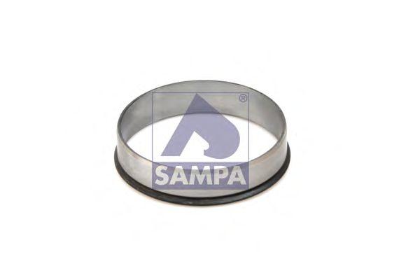 Сигнальное кольцо коленчатого вала SAMPA 100.081/1