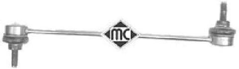 Тяга / стойка стабилизатора Metalcaucho 04457
