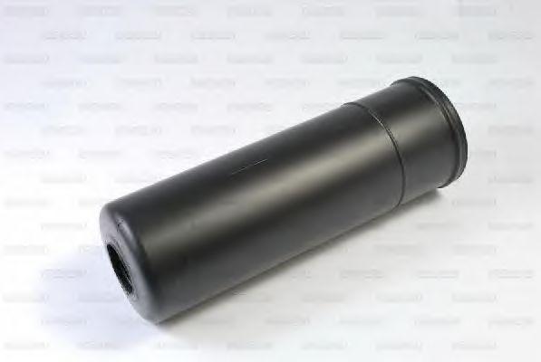 Комплект пыльников рулевой рейки PASCAL I68009PC