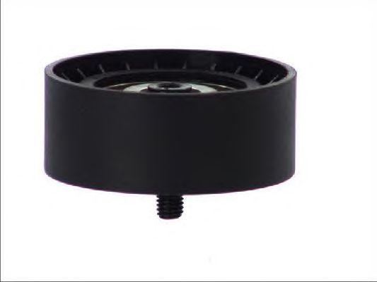 Натяжной ролик поликлинового ремня BTA E2B5019BTA