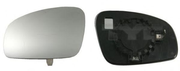 Зеркальное стекло, узел стекла TYC 332-0032-1