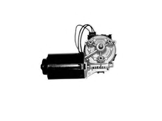 Двигатель стеклоочистителя MAGNETI MARELLI 064342403010