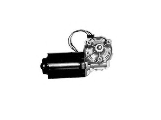 Двигатель стеклоочистителя MAGNETI MARELLI 064342404010