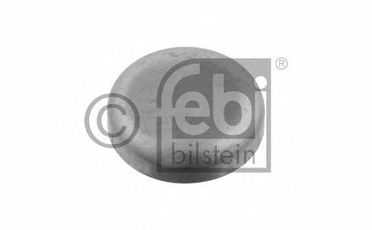 Пробка расширительного бачка FEBI BILSTEIN 03199