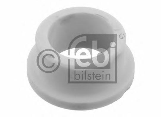 Опора, стабилизатор FEBI BILSTEIN 04765